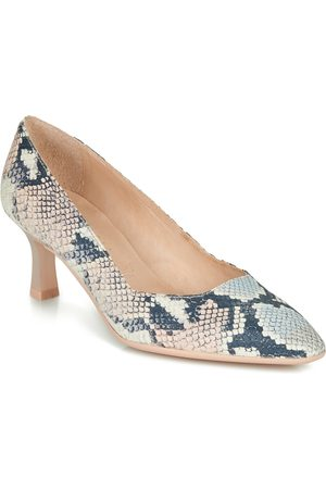 Hispanitas Zapatos de tacón PARIS para mujer