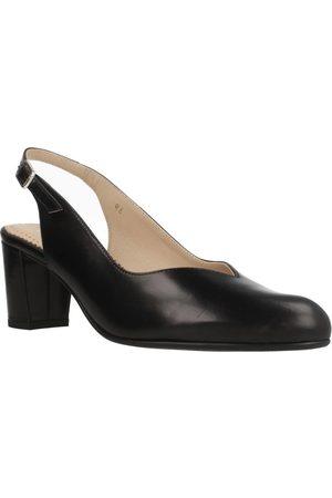 Piesanto Zapatos de tacón 190229 para mujer