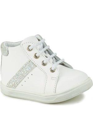 GBB Zapatillas altas AGLAE para niña