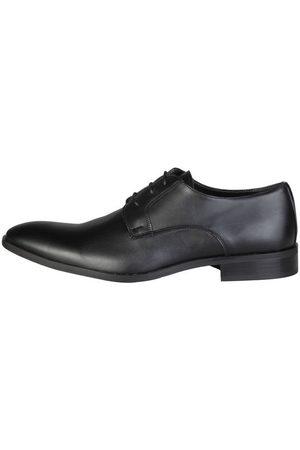 Made in italia Zapatos Hombre - florent para hombre