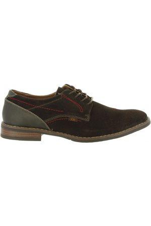 Xti Zapatos Hombre 47112 R1 para hombre