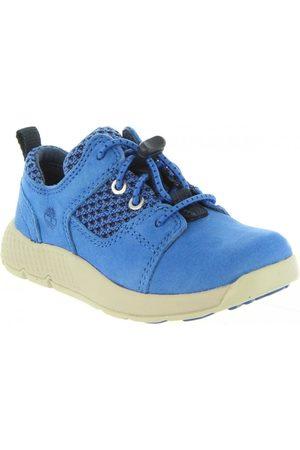 Timberland Zapatillas A1SGF FLYROAM para niño