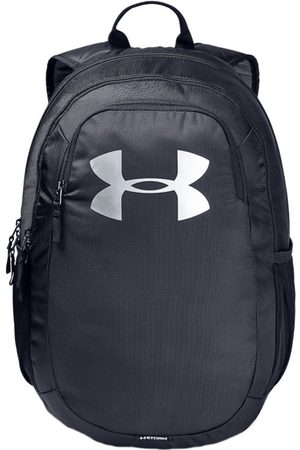 Under Armour Mochila Scrimmage 2.0 Backpack 1342652-001 para mujer