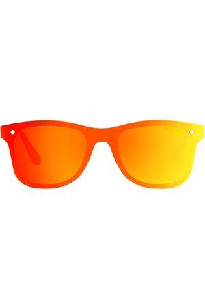 Paltons Sunglasses Gafas de sol Neira 4102 150 mm para mujer