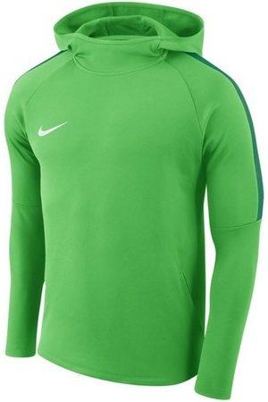 Nike Jersey Dry Academy 18 para hombre