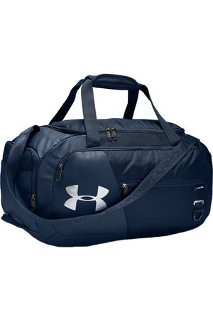 Under Armour Bolso Undeniable Duffel 4.0 SM 1342656-408 para mujer