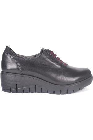 Fluchos Zapatos Mujer Zapatos F0698 para mujer