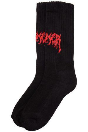 Jacker Calcetines Savage socks para hombre