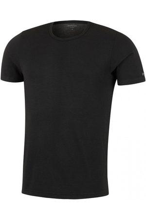 Impetus Camiseta interior Camiseta Térmica 1383606 Hombre para hombre