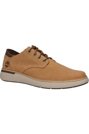 filtrar taller vertical  Zapatos de hombre Timberland outlet | FASHIOLA.es