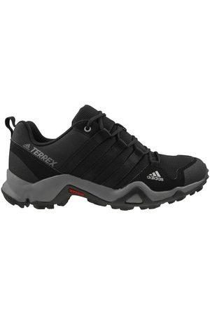 adidas Zapatillas de senderismo Terrex AX2R K para niño