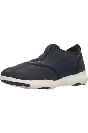 Geox Zapatos D NEBULA S B para mujer