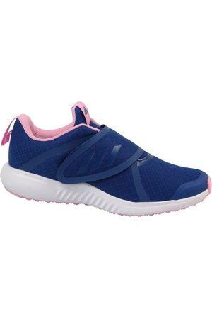 adidas Zapatillas de running Fortarun X CF K para niña