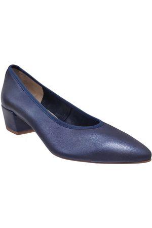 Folies Zapatos de tacón 002@ para mujer