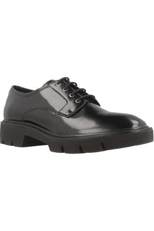 Geox Zapatos Mujer D QUINLYNN para mujer