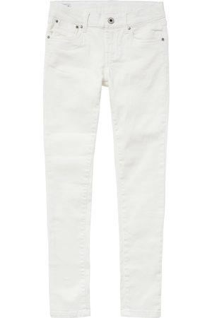 Pepe Jeans Pantalón pitillo PIXLETTE para niña