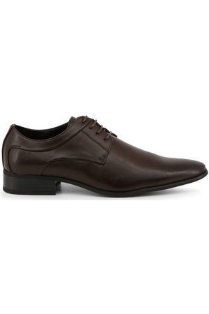 Duca Di Morrone Zapatos Hombre - harold para hombre