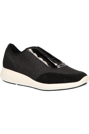 Geox Zapatos D021CA 0EWHH D OPHIRA para mujer