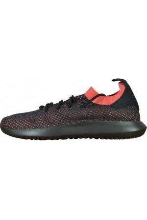 adidas Zapatillas TUBULAR SHADOW PK FTWR NOBLE INDIGO S18 para hombre