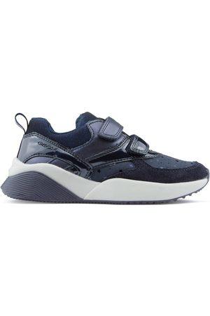 Geox Zapatillas SINEAD GB para niña
