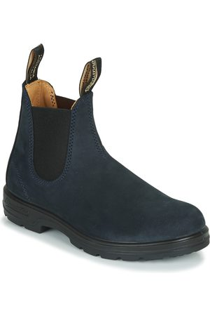 Blundstone Botines CLASSIC CHELSEA BOOTS 1940 para mujer