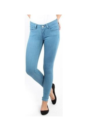 Levi's Jeans Super Skinny Coupe 11997-0215 para mujer