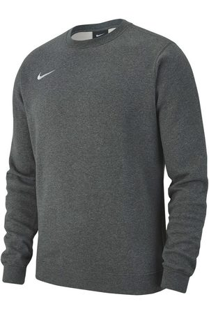 Nike Jersey Team Club 19 Crew Fleece para hombre