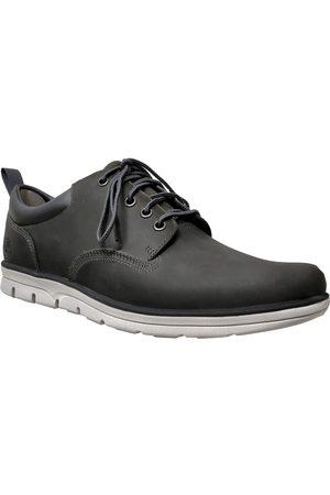 Timberland Zapatos Hombre A26hz Bradstreet Oxford para hombre