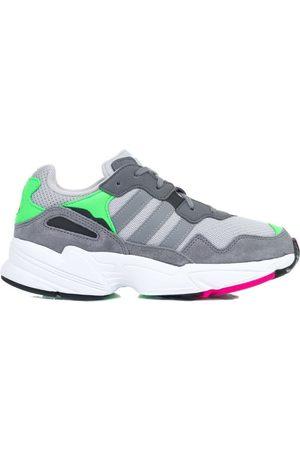 adidas Zapatillas YUNG96 J para niña