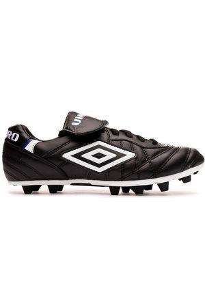 Umbro Zapatillas de fútbol Speciali98 Pro FG para mujer