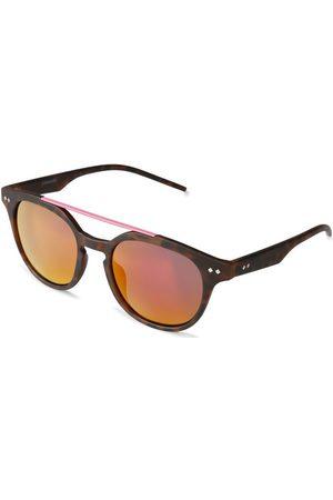 Polaroid Gafas de sol - pld1023s para mujer