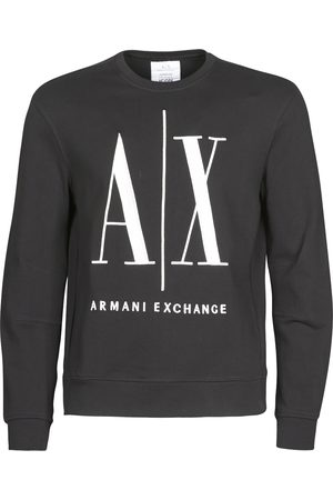 Armani Jersey HELIX para hombre