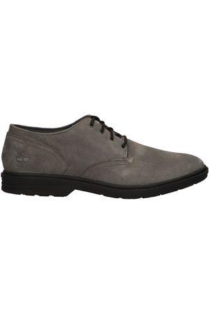 Timberland Zapatos Hombre A1ZND Sawyer para hombre