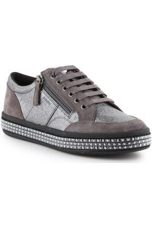 Geox Zapatillas D Leelue para mujer
