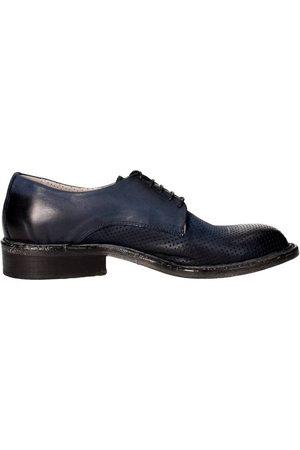 Marechiaro Zapatos Hombre 4210 para hombre