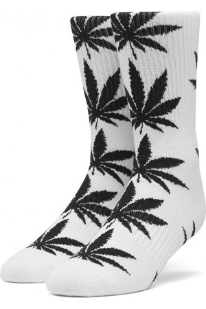 Huf Calcetines Socks plantlife para hombre