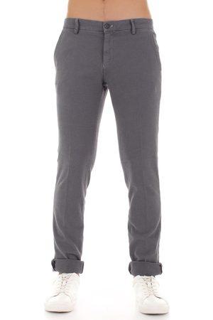 Mason's Pantalón chino MILANO-CBE439 para hombre