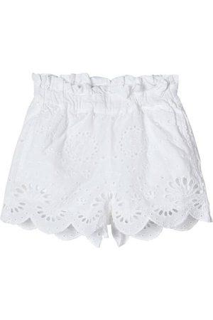 Name it Short niña 13175670 para niña