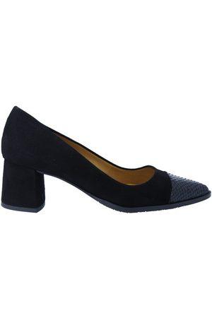 Estiletti Zapatos de tacón 2670 Zapatos de Salón de Mujer para mujer