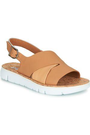 Sandalias TWINS para mujer