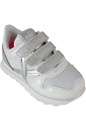 Munich Zapatillas mini massana vco 8207375 para niño