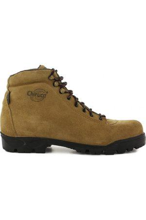 Chiruca Zapatillas de senderismo Botas Cleta 02 para mujer