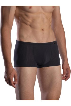 OLAF BENZ Boxer Shorty RED1869 para hombre