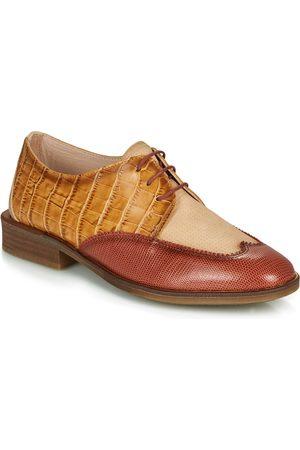 Hispanitas Zapatos Mujer LONDRES para mujer