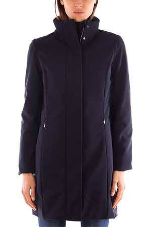 RRD Chaqueta WINTER TRENCH LADY para mujer