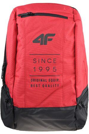 4F Mochila Backpack H4L20-PCU004-62S para mujer