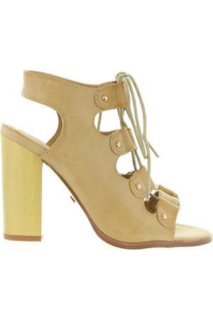 Maria Mare Zapatos de tacón 66103 para mujer