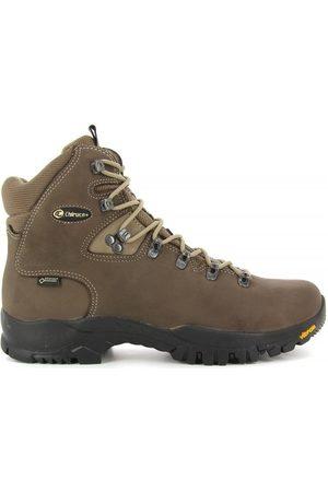 Chiruca Zapatillas de senderismo Botas Dynamic 52 Gore-Tex para mujer