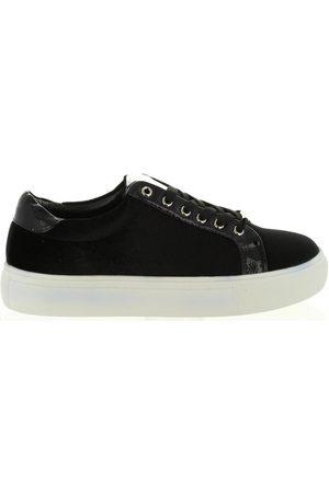 MTNG Zapatillas 62036 para mujer