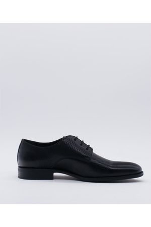 T2in Zapatos de vestir V-283 para hombre